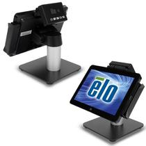 Monitor Elo Touch ET1002L-2UWA-1-G