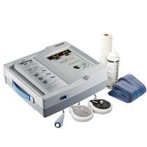 Monitor Fetal Cardiotocógrafo Fc-700 - Bionet -