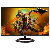 Monitor Gamer 23.8 Asus VG249Q1R Tuf Gaming - Full HD 165Hz - 1ms - Freesync -