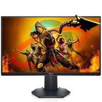 Monitor Gamer 23.8 Dell S2421HGF - Full HD - 144Hz - 1ms - Freesync - HDMI/DisplayPort -