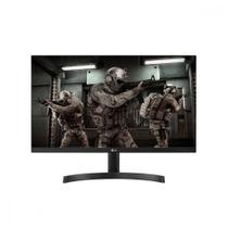 Monitor Gamer 23.8 LED IPS Full HD HDMI FreeSync LG -