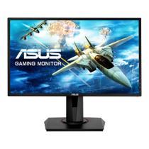 Monitor Gamer 24 Asus 165Hz 0.5ms Full HD HDMI/DP/DVI-D -