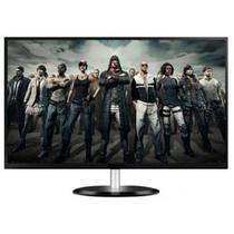 Monitor gamer 24 bm242gw bluecase - 144hz / full hd / hdmi / dp -