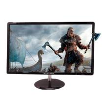 "Monitor Gamer 24"" BM242GW Bluecase FULL HD 144HZ HDMI/VGA/DP -"