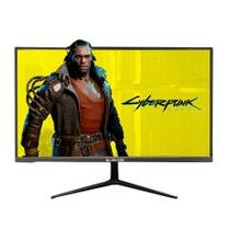 "Monitor Gamer 24,5"" BM251GW Bluecase FULL HD 75HZ HDMI/VGA -"