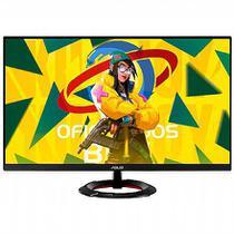 Monitor Gamer 27 Asus VG279Q1R TUF Gaming - Full HD IPS - 144Hz - 1ms - Freesync - HDMI/DisplayPort -