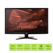 Monitor Gamer Acer GN246HL 24