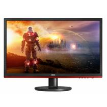 Monitor gamer aoc 24