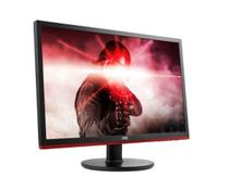 Monitor Gamer AOC G2460VQ6 (Full HD/HDMI/VGA/HDMI/Sniper 24 Pol. 1ms FreeSync)