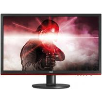 Monitor Gamer Aoc Led 21,5