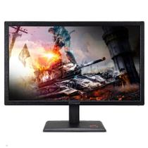 Monitor Gamer Aopen 22MH1Q 1ms 144hz Full HD FreeSync 21,5' - Acer