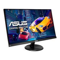 Monitor Gamer Asus 23,8'' LED 1ms 144hz Ips FreeSync, VP249QGR -