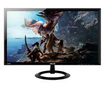 Monitor Gamer Asus 24 Pol. LED Full HD 1ms Ultra Slim, VX248H