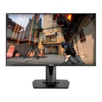Monitor Gamer Asus 27'' Full HD 1ms 144hz Ips FreeSync. VG279Q -