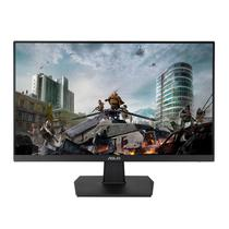 Monitor Gamer Asus 27 Pol. 5ms 75Hz FreeSync HDMI/VGA, VA27EHE -