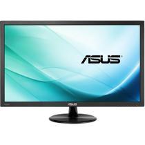 "Monitor Gamer Asus LED 27"" Widescreen, Full HD, HDMI/VGA, Som Integrado, 1ms - VP278H-P -"