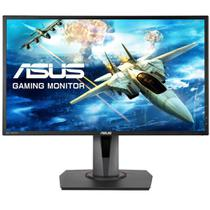 Monitor Gamer Asus LED FHD 24