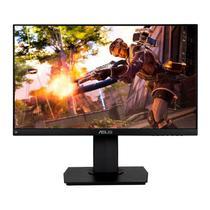 Monitor Gamer Asus Tuf 23,8'' Full HD 1ms 144Hz Ips, VG249Q -