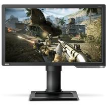 Monitor Gamer Benq Zowie LCD 24'' Full HD TN 144Hz XL2411P -