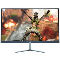 Monitor Gamer Concórdia 23.6