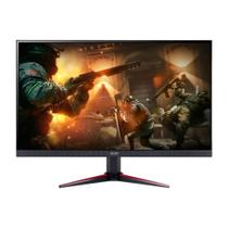 Monitor gamer led 23.8 acer- 2ms 144hz fhd hdmi dp - vg240y -