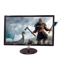 "Monitor Gamer LED 24"" Bluecase 144Hz Full HD Preto - BM245GW -"
