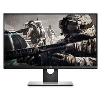 Monitor Gamer LED Quad HD 27