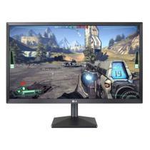 Monitor Gamer LG Led 23,8 Full Hd Ips Vga Hdmi 24mk430h-b -