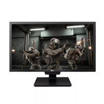 Monitor Gamer LG LED 24 Full HD Wide 24GM79G-B -