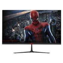 Monitor gamer redragon jade gm3cc27 27 polegadas full hd 1ms 165hz hdmi/dp -