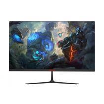 Monitor Gamer Redragon Jade LED 27 Pol 165Hz Full HD GM3CC27 -