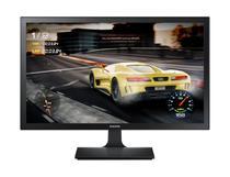 Monitor Gamer Samsung  27 1ms 75hz FHD HDMI S27E332 -
