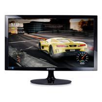 Imagem de Monitor Gamer Samsung LED 24