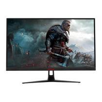 "Monitor Gamer TGT 24"" LED 1ms 144Hz FHD Freesync HDMI/DP, TGT-MN24-ALT01 -"