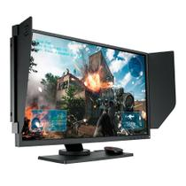 Monitor Gamer Zowie 24,5