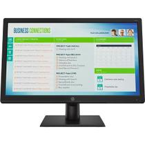 Monitor HP LED 18.5 Pol Widescreen VGA - V19B