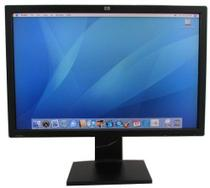 Monitor Hp Lp3065 30 Polegadas Lcd 2560 X 1600 Com Base -