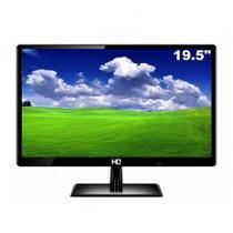 "Monitor LED 19,5"" HQ 19.5WHQ-LED HDMI -"