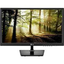 "Monitor LED 19,5"" LG 20M37AA-B.AWZ -"