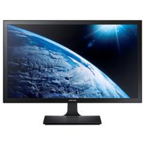 Monitor LED 21,5 Widescreen Samsung S22E310HY - Full HD