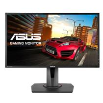 Monitor LED - 24pol - Asus MG248Q GAMING Widescreen - TN - Audio - 144Hz - 90LM02D0-B013B0 -