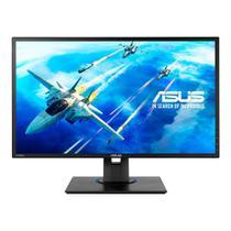 Monitor Led Full Hd 1920X1080 24 Pol Hdmi Bk/1Ms Vg245he Asus -