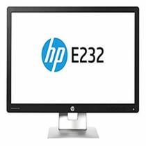 Monitor Led/Ips Hp 23
