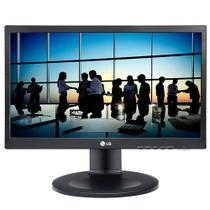 Monitor LED LG 19.5 Polegadas 20M35PD-M