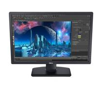 Monitor LED UltraSharp IPS 24