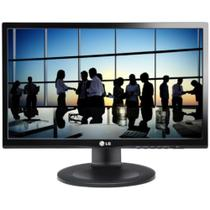 Monitor LED Widescreen 19,5 LG 20M35PD - DVI/D-Sub -