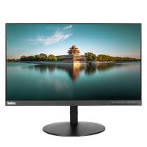 Monitor Lenovo 21.5 LED Full HD IPS T22i-10