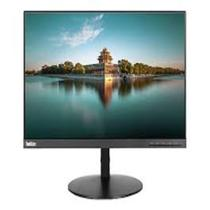Monitor lenovo 21.5 t22i-10 wide lps