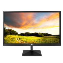 Monitor LG 19,5 Full HD HDMI Led 2ms Tela Ajustável 20MK400H -