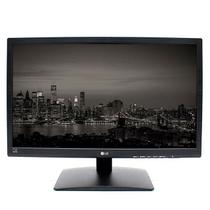 Monitor LG 21.5 IPS Led 22MP55VQ Hdmi, Vga, Dvi, Ips /Full HD